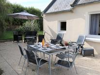 Holiday home 336619 for 4 persons in Plouescat