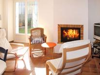 Ferienhaus 336638 für 4 Personen in Saint-Pol-de-Léon