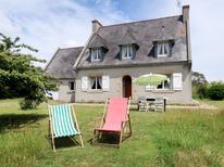 Ferienhaus 336690 für 8 Personen in Plomeur