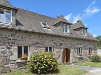Ferienhaus 336701 für 11 Personen in Plestin-les-Grèves