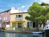 Ferienhaus 336738 für 8 Personen in Port Grimaud