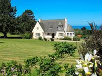 Casa de vacaciones 336747 para 8 personas en Port-Blanc