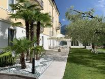 Appartement de vacances 336847 pour 4 personnes , Riva Del Garda