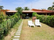 Holiday home 336856 for 4 persons in Costa Rei