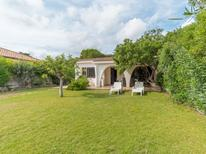 Holiday home 336863 for 6 persons in Costa Rei