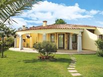 Ferienwohnung 336864 für 6 Personen in Costa Rei