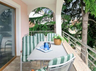 Apartamento 336921 para 5 personas en Rovinj