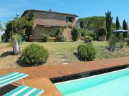 Für 3 Personen: Hübsches Apartment / Ferienwohnung in der Region Costalpino