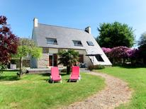 Holiday home 337066 for 10 persons in Combrit-Sainte-Marine