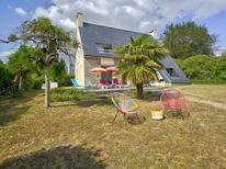 Ferienhaus 337066 für 10 Personen in Combrit-Sainte-Marine