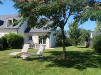 Holiday home 337067 for 4 persons in Combrit-Sainte-Marine