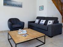 Ferienhaus 337067 für 4 Personen in Combrit-Sainte-Marine