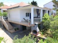 Ferienhaus 337483 für 7 Personen in Rovanjska