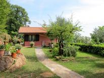 Maison de vacances 337793 pour 4 personnes , Marina Di Massa