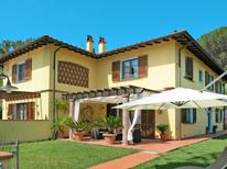 Holiday home 337812 for 7 persons in San Giuliano Terme