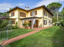 Villa 337812 per 7 persone in San Giuliano Terme