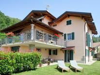 Appartement de vacances 337902 pour 4 personnes , Viggiona
