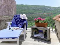 Villa 337917 per 5 persone in Omiš