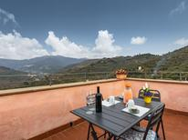 Holiday apartment 338139 for 3 persons in Civezza
