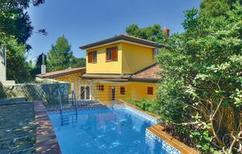 Maison de vacances 338860 pour 10 personnes , Kaštel