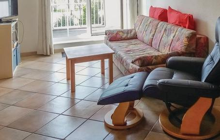 Holiday apartment 338869 for 4 adults + 2 children in Gollwitz on Poel