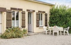 Holiday home 338893 for 4 persons in Anneville-sur-Mer