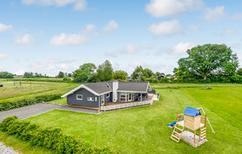 Vakantiehuis 338898 voor 8 personen in Spodsbjerg