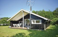 Holiday home 338899 for 8 persons in Ristinge