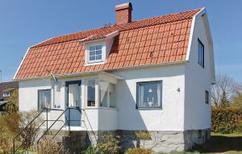 Maison de vacances 338917 pour 8 personnes , Nogersund