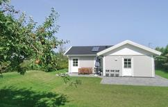 Ferienhaus 338938 für 6 Personen in Mosebølle