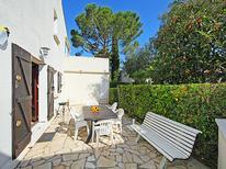 Appartement 339325 voor 4 personen in Cap d'Agde