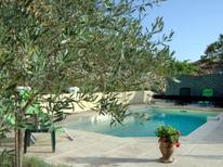 Ferienhaus 339686 für 4 Personen in Les Salles-du-Gardon