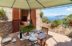 Ferienhaus 339872 für 6 Personen in Castellabate