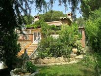 Holiday home 34027 for 4 persons in Begur