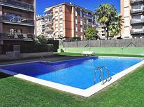 Appartamento 34038 per 4 persone in Lloret de Mar