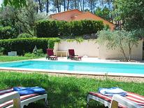 Holiday home 34435 for 7 persons in Gordes