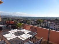 Appartement de vacances 34486 pour 4 personnes , Roquebrune-sur-Argens