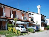 Ferienhaus 34564 für 6 Personen in Rosolina Mare
