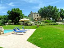 Holiday home 34614 for 3 persons in Gambassi Terme
