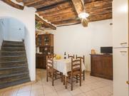 Für 5 Personen: Hübsches Apartment / Ferienwohnung in der Region Montecatini Val di Cecina