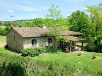 Holiday home 34675 for 12 persons in Casole d'Elsa