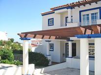 Vakantiehuis 34914 voor 10 personen in Praia D' El Rei