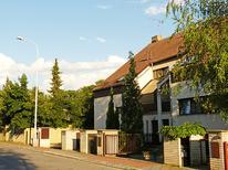 Appartement de vacances 34935 pour 4 personnes , Prague 4-Kunratice