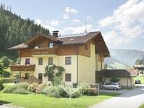 Ferienhaus 342838 für 6 Personen in Hüttschlag