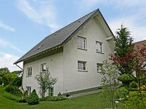 Holiday apartment 342853 for 3 persons in Ramersbach