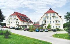 Ferienwohnung 344758 für 4 Erwachsene + 2 Kinder in Gollwitz auf Poel