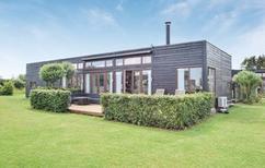 Casa de vacaciones 344850 para 10 personas en Hvidbjerg