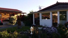 Villa 345125 per 3 persone in Krummin