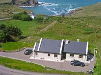Holiday home 345288 for 8 persons in Caherciveen