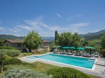 Vakantiehuis 345306 voor 14 personen in Vicchio